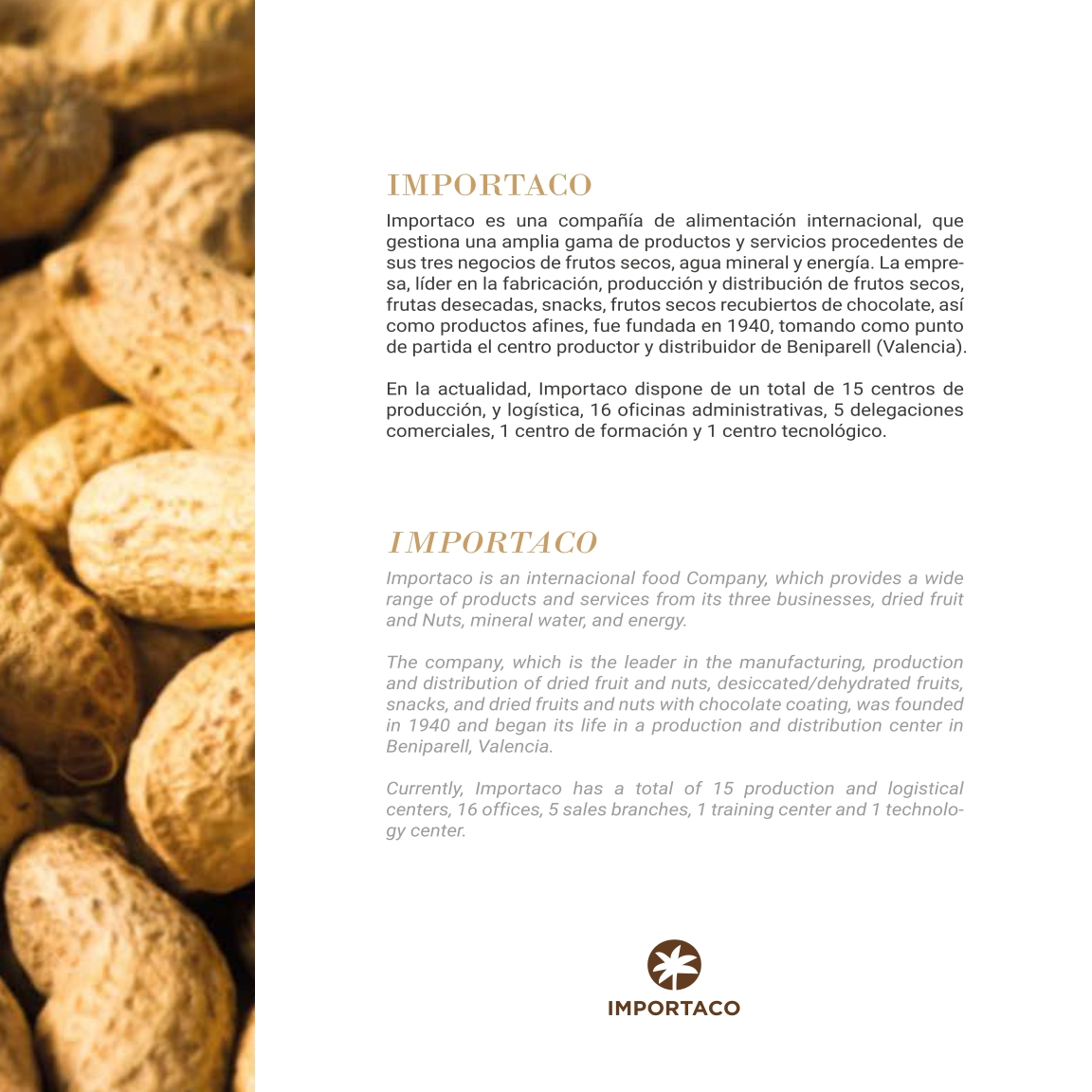 Catalogo cacahuetes_page-0002-1