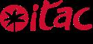 Logo-ITAC-Color